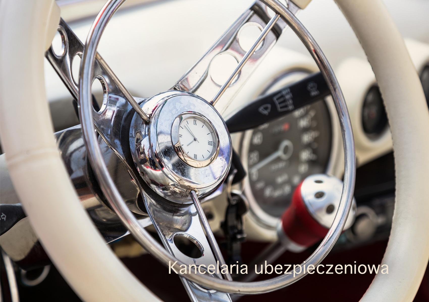 kierownica1700L